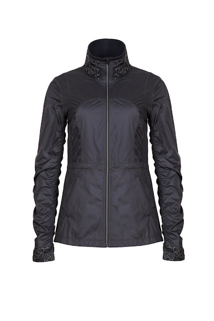 lululemon lucent-jacket