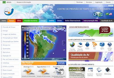 PESCA SUBMARINA CONHECIMENTOS CLIMATICOS E ONDULAÇÕES