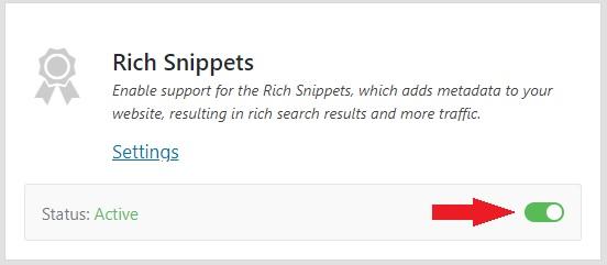 Rich-Snippets-Rank-Math