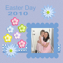 I created this layout with My Memories Suite Digital Scrapbook software:)