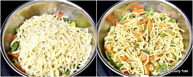 Vegetable-Hakka-Noodles-stp6