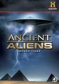 Ancient Aliens Season 05 All Episod Download 200mb HDTV 480p