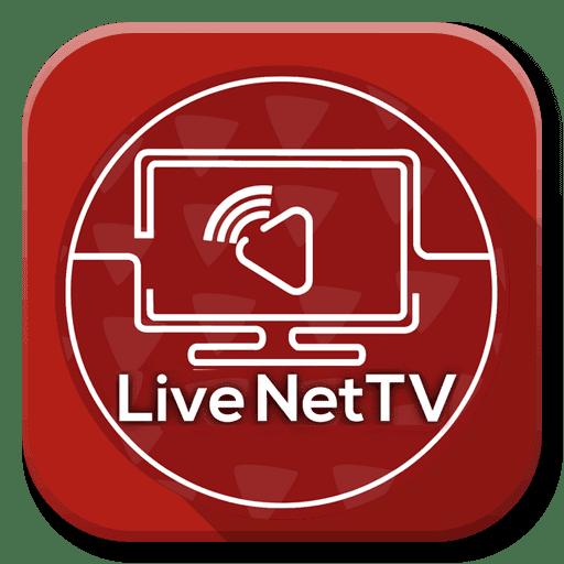 Live NetTV v4.7.4 Mod APK