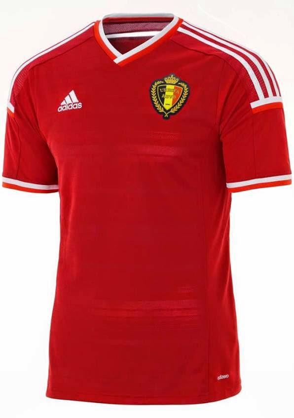 bd25f73a0ad8d Comprar Camisetas De Futbol Baratas