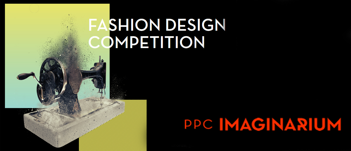 Fashion Design Competitions For High School Students 2019 School Style