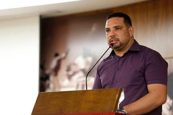Justiça barra nova investida do prefeito de Vitória do Xingu afastado por 6 meses