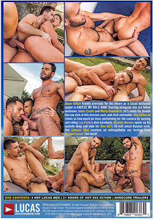 http://www.adonisent.com/store/store.php/products/greece-my-hole-raw-