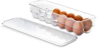 yumurta buzdolabında ne kadar dayanır