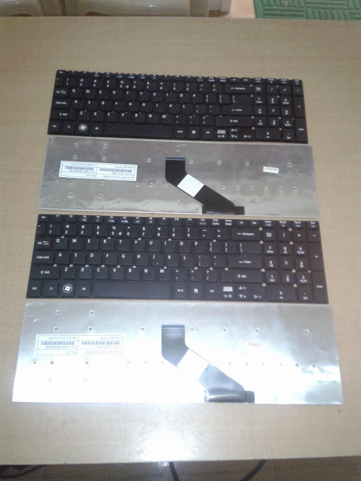 laptop accessories spare parts replacement calicut malappuram kannur acer aspire 5755 keyboard. Black Bedroom Furniture Sets. Home Design Ideas
