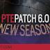 PES 2017 PTE Patch 6.0 New Season 2017/2018