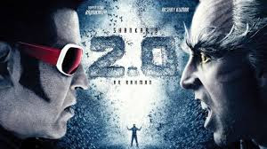 Robot 2.0 full movie download,robot 2.0 cast list,robot 2.0 movie download in full hd