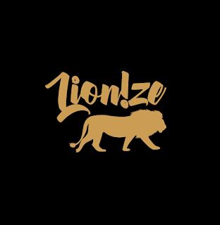New Music: Lion!ze - Lionize EP
