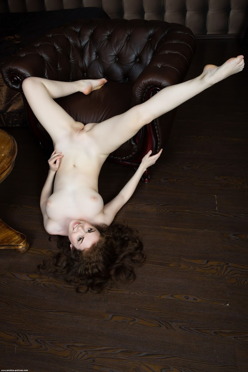 [Errotica-Archives] Estelle errotica-archives 04050