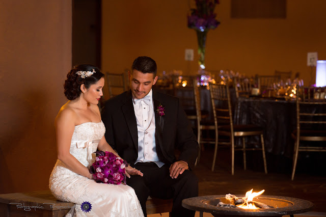 Albuquerque Wedding Photographers
