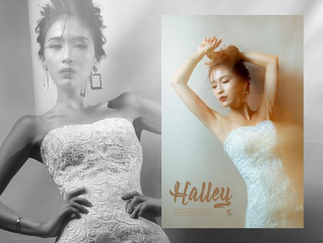 崑視覺工作坊,婚紗攝影