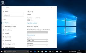 Windows third party apps