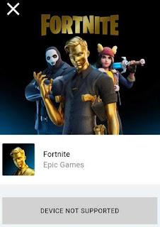 تحميل برنامج epic games epic-games.jpg