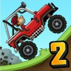 Games Hill Climb Racing 2 Android Download