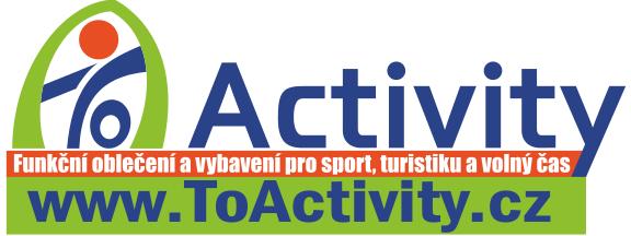 www.toactivity.cz