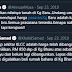 Isu Kampung Bharu : Annuar Musa Dulu Dan Sekarang.