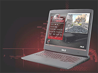 How to Choose the Right Laptop Gaming