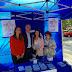 Eleccións 25-S: de campaña en Ourense e Xinzo de Limia