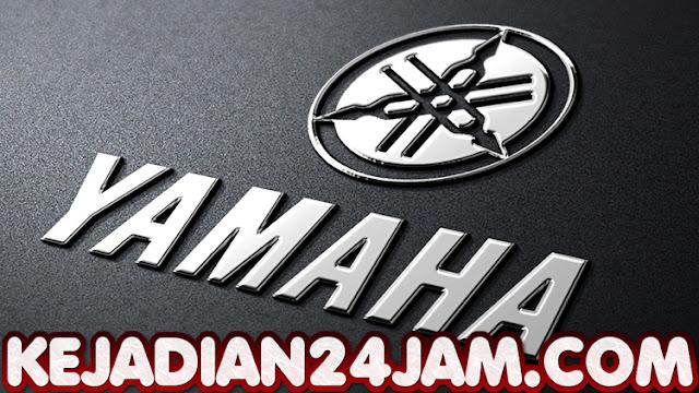 YIMM Segera Hadirkan Yamaha MT-09 Di Indonesia