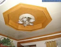 interior design: House ceiling design in Philippines