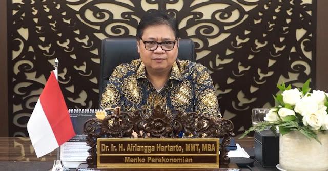 PPKM Level 4 Berlaku Untuk 122 Daerah Di Dalam Dan 15 Daerah Di Luar Wilayah Jawa-Bali, Ini Rinciannya