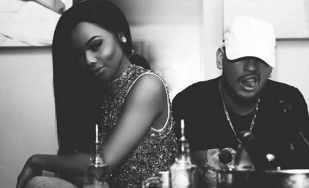 AKA Announces Bonang Split Again As Fans Say Stop Fooling Us_1