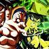 ▷ Dragon Ball Super Broly 【Película Completa Descargar Gratis】