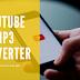 youtube mp3 converter,YoutubeMp3,Convert 2 mp3 kaise kare