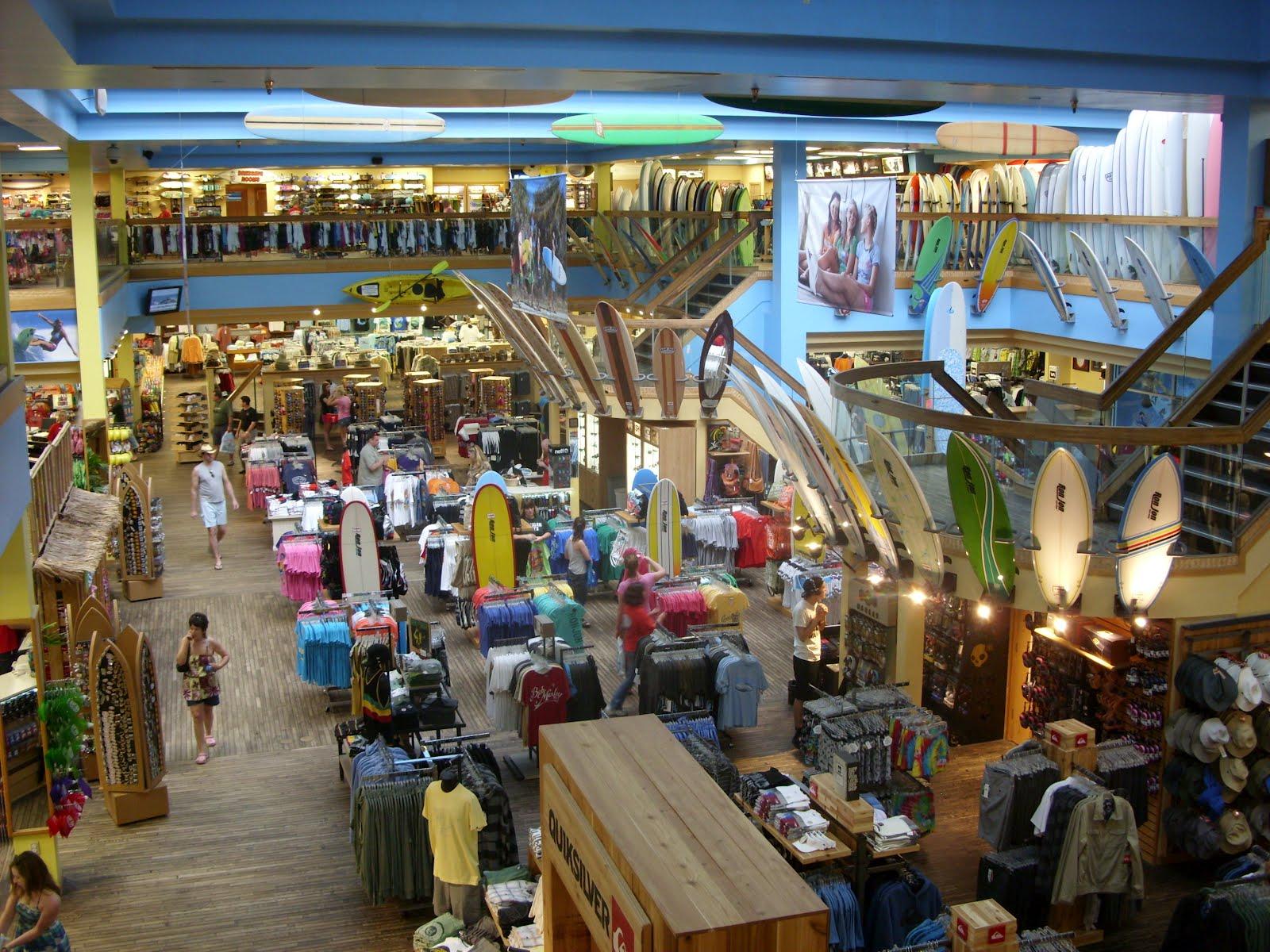 Ron Jon Resort Cocoa Beach The Best Beaches In World