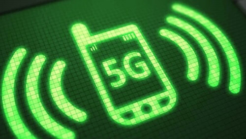 Exactly how fast will 5G be?