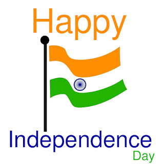 india independence day flay  2020 image