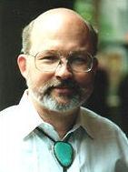 Karl Pflock