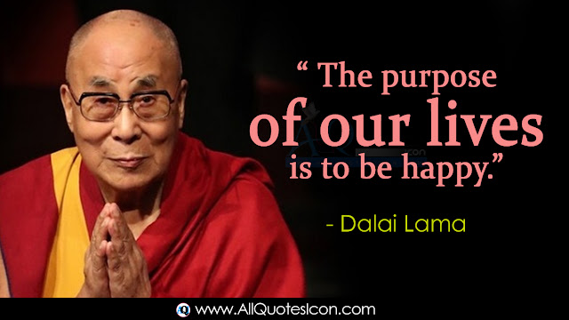 English-Dalai-Lama-quotes-whatsapp-images-Facebook-status-pictures-best-Hindi-inspiration-life-motivation-thoughts-sayings-images-online-messages-free