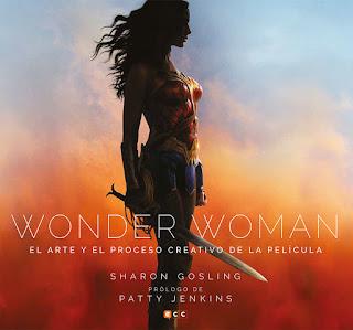 https://nuevavalquirias.com/wonder-woman-el-arte-y-el-proceso-creativo-de-la-pelicula.html