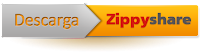 http://www104.zippyshare.com/v/RRPWwnms/file.html