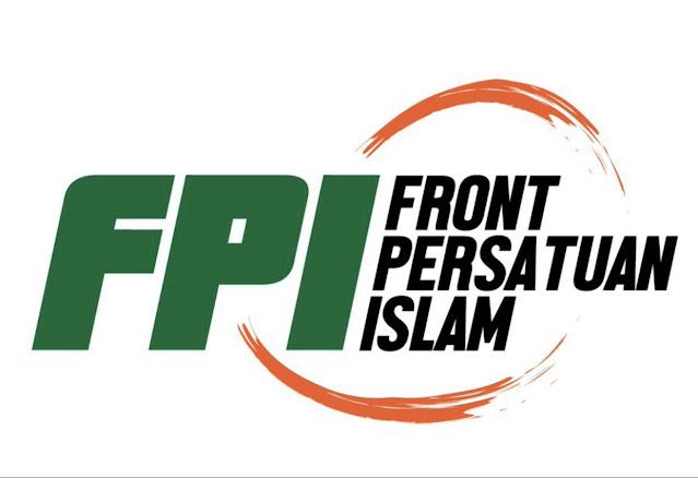 Bukan Front Persatuan Islam, Ini Nama Baru FPI