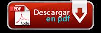 www.mundopdf.com libros gratis en pdf