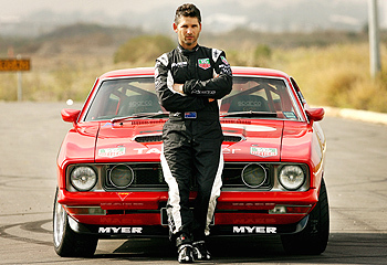 Eric-Bana-1974-Ford-Falcon-XB-Coupe-spicy-drive