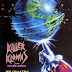 Curiosidades: Killer Klowns from Outer Space (1988) ▶Horror Hazard◀