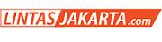 Lintasjakarta.com - Media Informasi Terkini