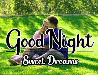 Romantic%2BGood%2BNight%2BImages%2BPics%2BFree%2BDownload57