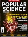 Popular Science Mayıs 2020 Dergi PDF indir
