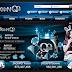 Agen DominoQQ Online Terpercaya Untuk Server Yang Ringan