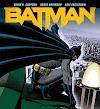 Batman Gotham Knights: Transference. La crítica