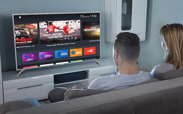 Mola TV