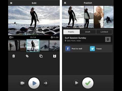 Cara Menggabungkan Video Tanpa Aplikasi Dan Rekomendasi Aplikasi Penggabung Video Terbaik Di Android Sabine Blog